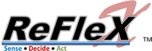 ReFleX Online Store